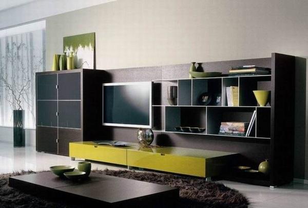 мебель в Минске, мебель под заказ