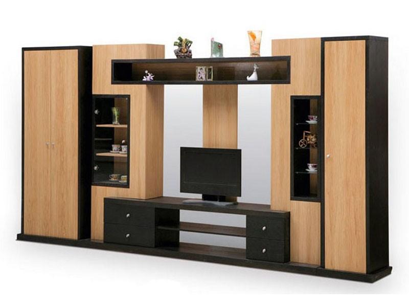 Мебель на заказ по доступным ценам. ремонт мебели.