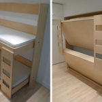 складная мебель 3