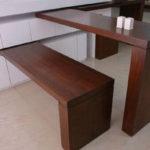 складной стол 2