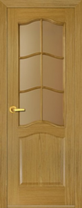 shop_items_catalog_image300.png