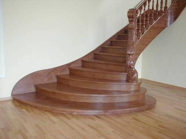 лестница, лестницы на заказ