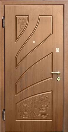 двери, двери МДФ в Минске
