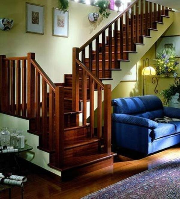 лестницы, лестницы на заказ