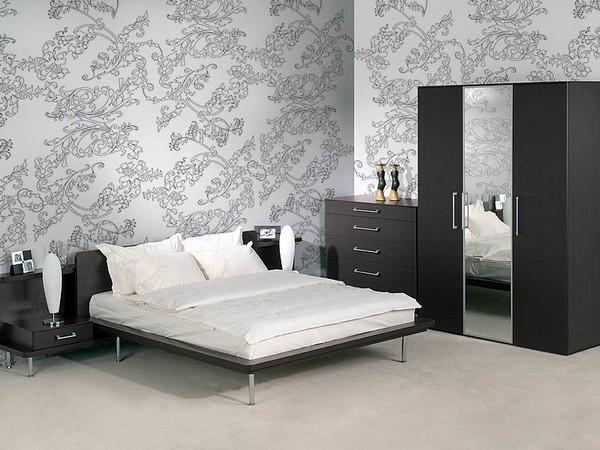 мебель для спальни, спальня под заказ в Минске