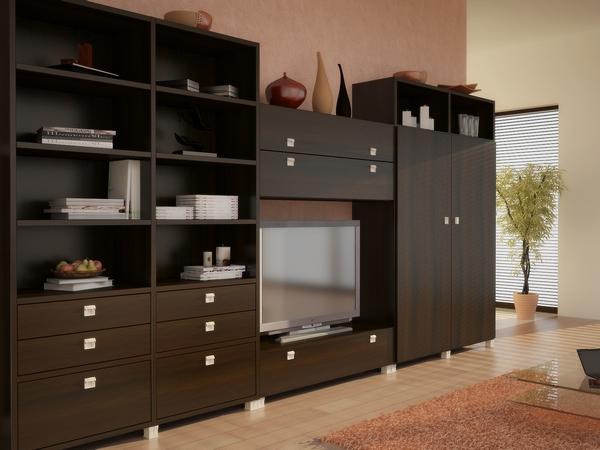 мебель в Минске, мебель на заказ