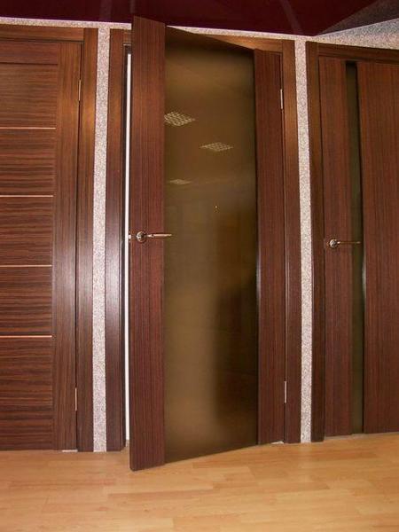 двери, межкомнатные двери