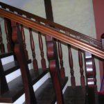 лестницы Минск недорого