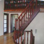 лестница купить
