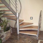 лестница недорого Минск