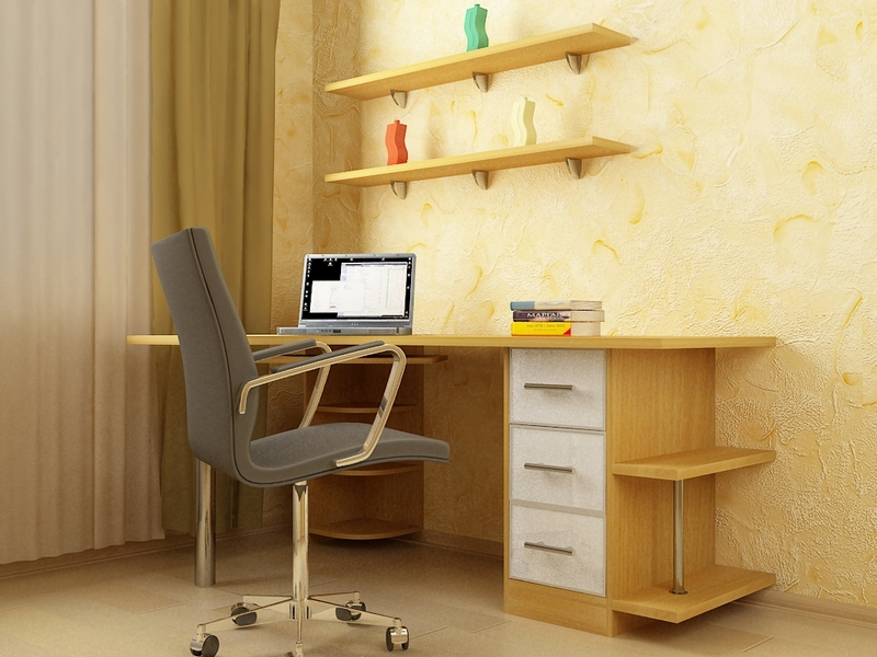 Компьютерные столы под заказ. мебель в минске. купить кухню,.