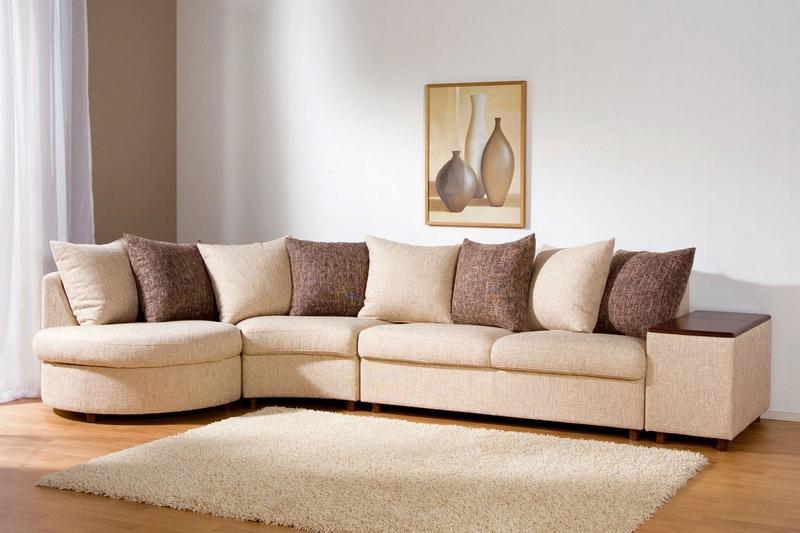 угловые диваны под заказ мебель в минске купить шкаф купе кухню