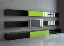 forma-black-green-gloss-14