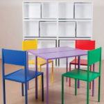 складная мебель 4