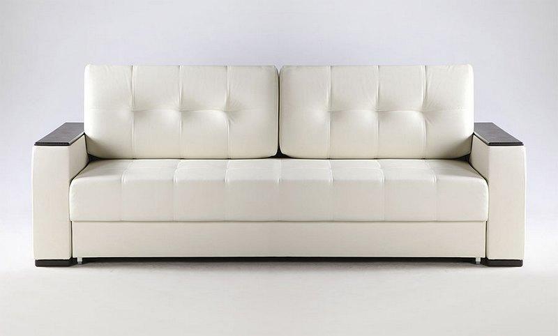 диван под заказ минск