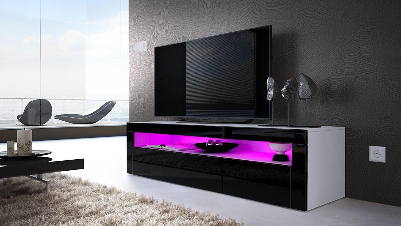 тумба под телевизор под заказ