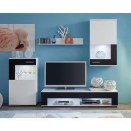 corner-tv-led-contempo1 ц350