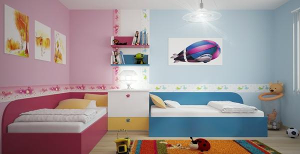 мебель для детской минск
