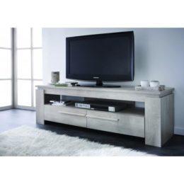 banc-tv-140cm-segur
