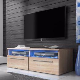 meuble-tv-siena-sonoma-clar-avec-led (3)