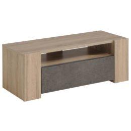 murcia-meuble-tv-contemporain-beige-mat-l-105-cm