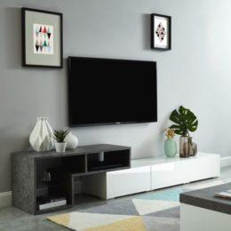 palacio-meuble-tv-modulable-contemporain-blanc-laq (2)