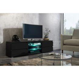 tv-150-cm-noir-mat 271ц