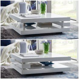 table3-1 420e 100[100