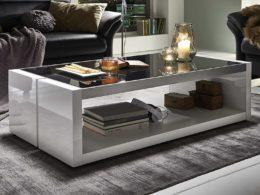 table6-1 370e 130[70