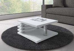 table7-1 70e 60[60