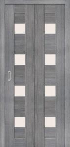 1449006052-porta-23-grey-1.jpg