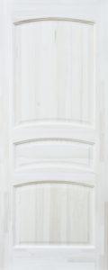 shop_items_catalog_image1398.jpg